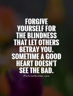 Betrayal Quotes - Friendship Betrayal Quotes | Friendship Betrayal ...