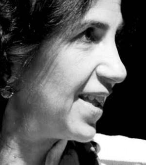 Fabiola Gianotti Pictures