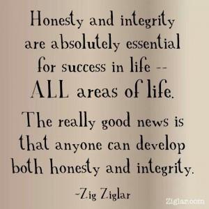 ... Quotes, Menu, Ziglar Quotes, Zig Ziglar, Quotes Zig, Inspiration