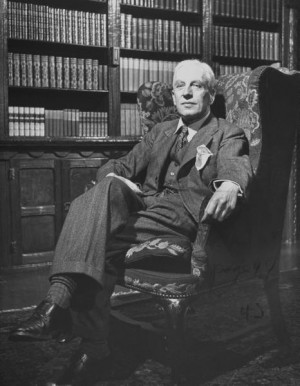 Arnold J. Toynbee - Quotes