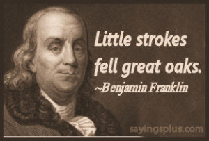 Related Pictures funny ben franklin quotes 4565181940697898 jpg