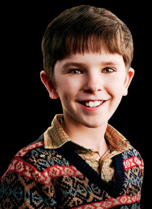 Charlie Bucket Quotes Gif. QuotesGram