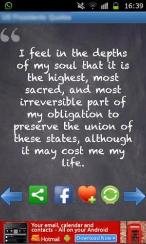 Aristotle Quotes & Wisdom FREE