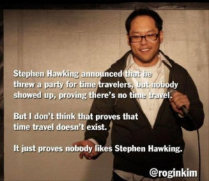Top comedian quotes of the week (28 Photos) » comedian-quotes-17