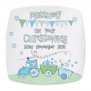 Baptism Quotes And Sayings http://www.funkykeepsake.com/occasions ...