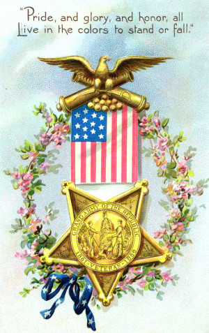 ... day greeting card postcard you might also like memorial day american