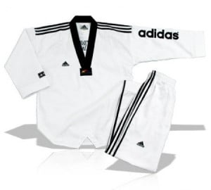 <b>Nike Taekwondo Wallpaper</b> - Info