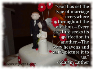 quotation for weddings
