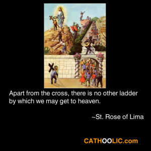 catholic-quotes-3.jpg