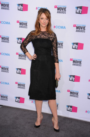 Judy Greer Pictures Critics