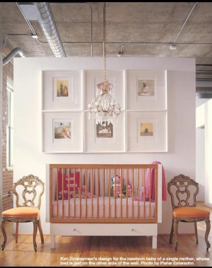 ... arrow keys to view more nurseries swipe photo to view more nurseries