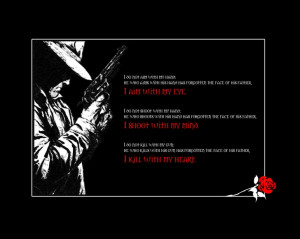 guns quotes stephen king dark tower the gunslinger roland deschain ...