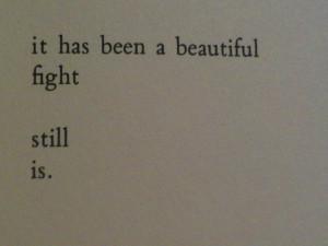 Charles Bukowski Quotes HD Wallpaper 15