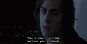 Lestat Queen Of The Damned Quotes Tags: anne rice film lestat