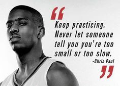 paul more sports quotes basketball quotes inspiration basketbal quotes ...
