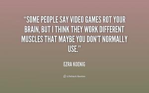 ... minecraft kill itself llama green quotes minecraft video games future