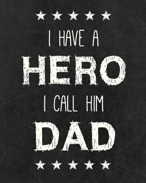 dad quotes tumblr dad quotes tumblr hero jpg my daddy quotes dad
