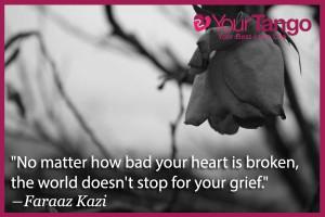 Lovequotes Breakup Quotes...