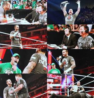 best wwe quotes