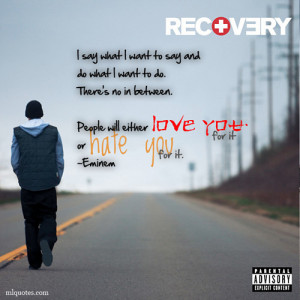 life,eminem,love,quote,quotes-4ee9d586815724808c1e579a342bc8b4_h.jpg