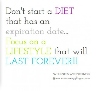 ... ! Wellness Wdnesdays Mums Juggling Act Foodosophy #wellness #quotes