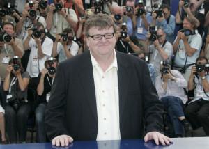 Michael Moore Sicko Cuba