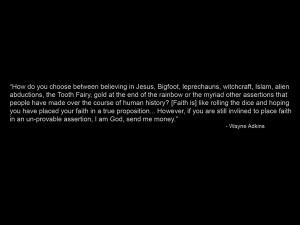 famous philosophy quotes