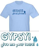 kazakhstan gypsy give me your tears