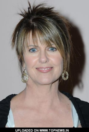 pam dawber source http funny pictures picphotos net pam dawber at ...