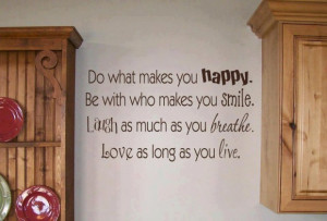 Quotes about Life Love and Success #Wise Sayings #Being Happy ...