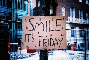 smile_its_friday_quote