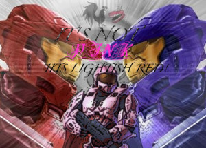 Great RvB Quotes: Donut by Codemidnight