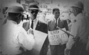 Fannie Lou Hamer Quotes Civil Rights Movement Medgar & myrlie evers