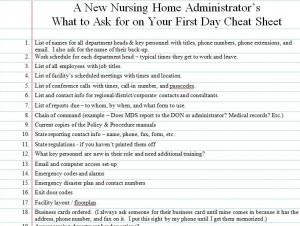 nursinghomepro.com