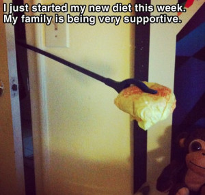 funny-picture-diet-family-support