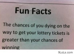 Fun facts - Funny Pictures, Funny Quotes, Funny Videos - 9LoLs.com
