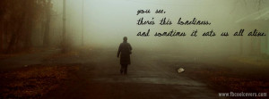 ... facebook share to pinterest labels facebook cover photos for lonely