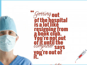 photo for medical quotes best medical quotes pic of medical quotes