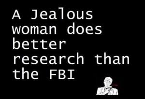 You damn right!