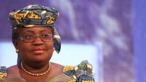 """Okonjo-Iweala: """"5.3 Million Nigerian Youths are Unemployed"""""""