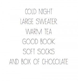 snow winter cold quote like white follow Cuddle ask weheartit reblog ...