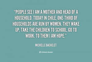 quote-Michelle-Bachelet-people-see-i-am-a-mother-and-151896.png