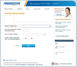 medical insurance ext for auto insurance co ltd progresl dhaka ...