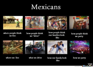 ... Galleries: Funny Racist Mexican Pictures , Funny Mexican Memes