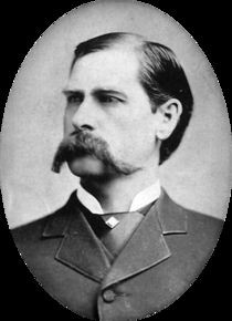 Fast is fine, but accuracy is final. - Wyatt Earp