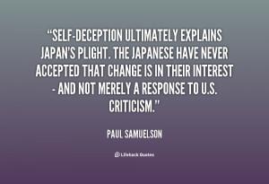 quote-Paul-Samuelson-self-deception-ultimately-explains-japans-plight ...