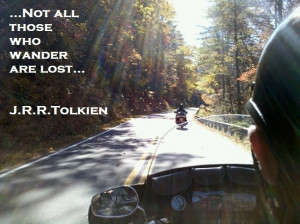 ... and one of my favorite quotes together:) #motorcycles #Harley Davidson