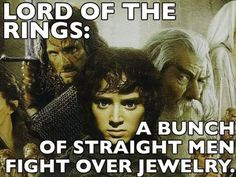 ... Lotr, The Lord, Funny Movies, Funni, Funny Quotes, Funny Movie Quotes