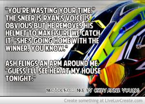 motocross_me_teaser_quote-384961.jpg?i