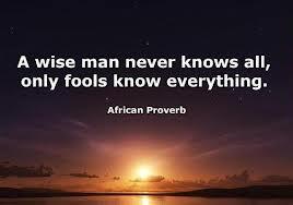 "20. April Fools Day Quote Winston Churchill – ""The greatest lesson ..."